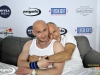 130511_white_party_zh_0242