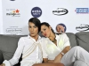 130511_white_party_zh_0244
