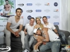 130511_white_party_zh_0247