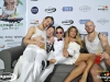 130511_white_party_zh_0250