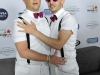 130511_white_party_zh_0254