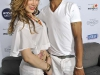 130511_white_party_zh_0256