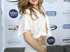 130511_white_party_zh_0257