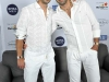130511_white_party_zh_0263
