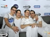 130511_white_party_zh_0264