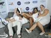 130511_white_party_zh_0266