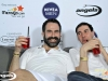 130511_white_party_zh_0267