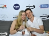 130511_white_party_zh_0271