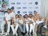 130511_white_party_zh_0273