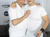 130511_white_party_zh_0286