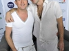 130511_white_party_zh_0290