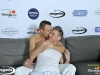 130511_white_party_zh_0297