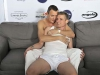 130511_white_party_zh_0298