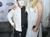 130511_white_party_zh_0300