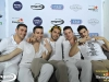 130511_white_party_zh_0302