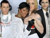 130511_white_party_zh_0304