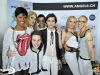 130511_white_party_zh_0305