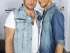130511_white_party_zh_0308