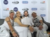 130511_white_party_zh_0309