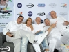 130511_white_party_zh_0312