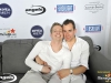 130511_white_party_zh_0313