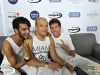 130511_white_party_zh_0315