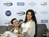 130511_white_party_zh_0318