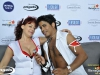 130511_white_party_zh_0322