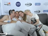 130511_white_party_zh_0325