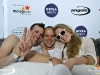 130511_white_party_zh_0326