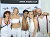 130511_white_party_zh_0327