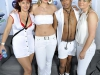 130511_white_party_zh_0330