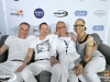 130511_white_party_zh_0331