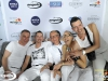 130511_white_party_zh_0333