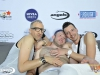 130511_white_party_zh_0336