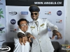 130511_white_party_zh_0340
