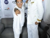 130511_white_party_zh_0341