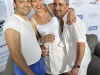 130511_white_party_zh_0347
