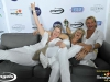 130511_white_party_zh_0350