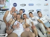 130511_white_party_zh_0353