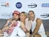 130511_white_party_zh_0359