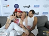 130511_white_party_zh_0360