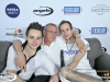 130511_white_party_zh_0361