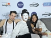 130511_white_party_zh_0363