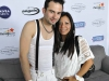 130511_white_party_zh_0366
