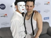 130511_white_party_zh_0368