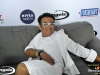 130511_white_party_zh_0369