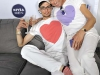 130511_white_party_zh_0370