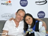 130511_white_party_zh_0373