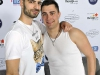 130511_white_party_zh_0375